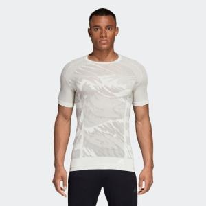 アウトレット価格 アディダス公式 ウェア トップス adidas ULTRAParley半袖TシャツM|adidas