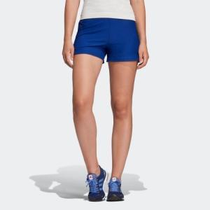 全品ポイント15倍 07/19 17:00〜07/22 16:59 アウトレット価格 アディダス公式 ウェア ボトムス adidas ULTRA ParleyワープニットショーツW|adidas