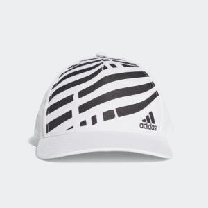 セール価格 アディダス公式 アクセサリー 帽子 adidas ユベントス キャップ|adidas