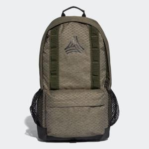 セール価格 アディダス公式 アクセサリー バッグ adidas タンゴ バックパック /リュック|adidas