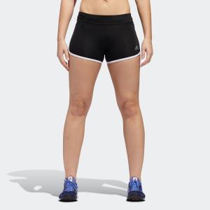 全品ポイント15倍 07/19 17:00〜07/22 16:59 セール価格 アディダス公式 ウェア ボトムス adidas M10ショーツW|adidas