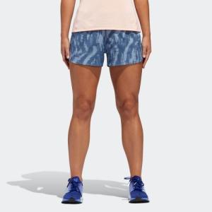 アウトレット価格 アディダス公式 ウェア ボトムス adidas Snova グラフィックショーツW|adidas