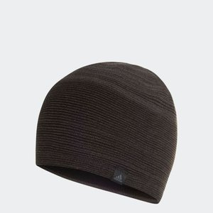 セール価格 アディダス公式 アクセサリー 帽子 adidas クライマヒートビーニー|adidas