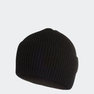 セール価格 アディダス公式 アクセサリー 帽子 adidas ZNE プレミアムビーニー adidas