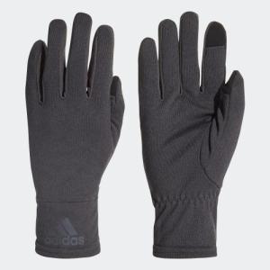 セール価格 アディダス公式 アクセサリー 手袋/グローブ adidas クライマヒートトレイニンググローブ|adidas
