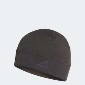 セール価格 アディダス公式 アクセサリー 帽子 adidas クライマヒートトレイニングビーニー|adidas
