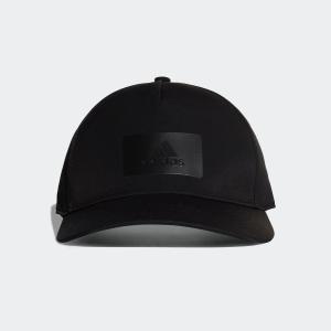 ポイント15倍 5/21 18:00〜5/24 16:59 返品可 アディダス公式 アクセサリー 帽子 adidas ZNE ロゴキャップ|adidas