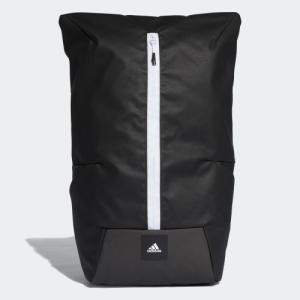 返品可 送料無料 アディダス公式 アクセサリー バッグ adidas バックパック /リュック/ZNEシリーズ adidas