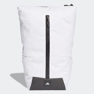 セール価格 アディダス公式 アクセサリー バッグ adidas バックパック /リュック/ZNEシリーズ|adidas