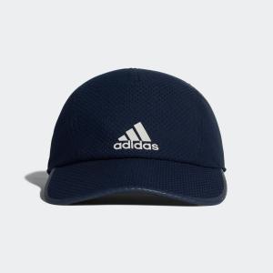 セール価格 アディダス公式 キャップ・帽子 adidas ランニング クライマクールキャップ /帽子