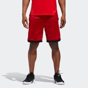 セール価格 アディダス公式 ハーフパンツ adidas ADIDAS BASKETBALL メッシュ ハーフパンツ