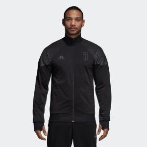 セール価格 アディダス公式 ウェア トップス adidas ICON JUVE ジャケット|adidas
