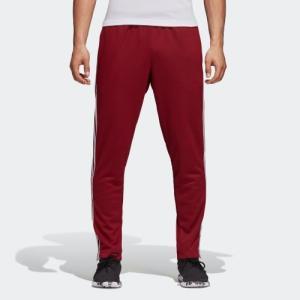 アウトレット価格 アディダス公式 ウェア ボトムス adidas M ID TIRO パンツ adidas