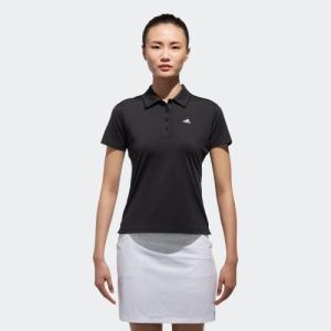 アウトレット価格 アディダス公式 ウェア トップス adidas CP アルティメット365 半袖シャツ 【ゴルフ】|adidas
