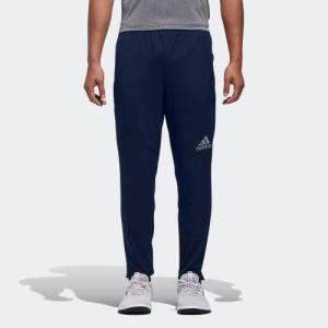 期間限定 さらに30%OFF 6/14 17:00〜6/17 16:59 アディダス公式 ウェア ボトムス adidas M4T ウルトラウォーム撥水パンツ|adidas