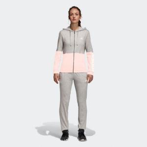 アウトレット価格 アディダス公式 ウェア セットアップ adidas WTS CO MARKER|adidas