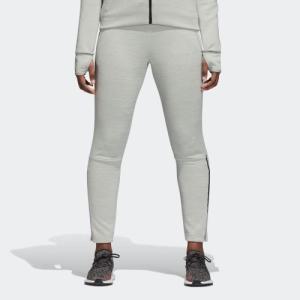 全品ポイント15倍 07/19 17:00〜07/22 16:59 セール価格 アディダス公式 ウェア ボトムス adidas W adidas Z.N.E. パンツ|adidas