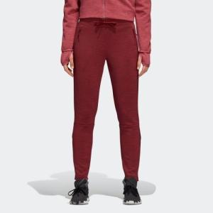 セール価格 アディダス公式 ウェア ボトムス adidas W adidas Z.N.E. パンツ adidas