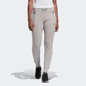 セール価格 アディダス公式 ウェア ボトムス adidas RTG A ダブルニット ジョガー パンツ|adidas