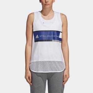 セール価格 アディダス公式 ウェア トップス adidas ATHLETICS ロゴ タンク|adidas