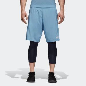 期間限定 さらに20%OFF 8/22 17:00〜8/26 16:59 アディダス公式 ウェア ボトムス adidas TANGO CAGE PL|adidas
