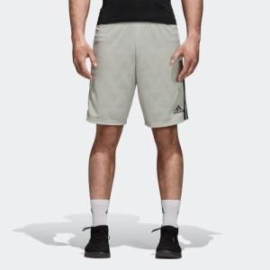 全品送料無料! 08/14 17:00〜08/22 16:59 セール価格 アディダス公式 ウェア ボトムス adidas TANGO CAGE JQD ショーツ|adidas