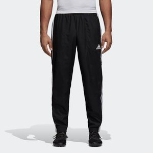 期間限定 さらに20%OFF 8/22 17:00〜8/26 16:59 アディダス公式 ウェア ボトムス adidas TANGO CAGE|adidas