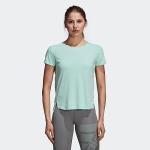 セール価格 アディダス公式 ウェア トップス adidas W M4T クライマチル Tシャツ|adidas