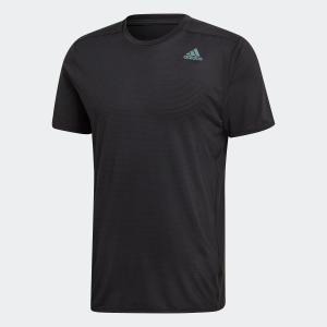 34%OFF アディダス公式 ウェア トップス adidas Snova リフレクト半袖TシャツM|adidas
