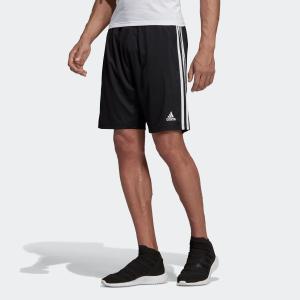 返品可 アディダス公式 ウェア ボトムス adidas 19 トレーニングショーツ adidas