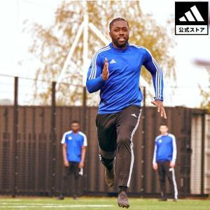 返品可 アディダス公式 ウェア ボトムス adidas 19 FITKNIT トレーニングパンツ|adidas