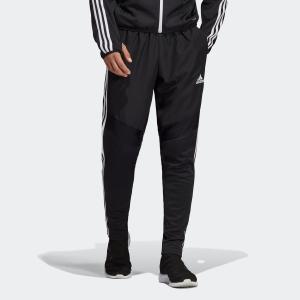 返品可 送料無料 アディダス公式 ウェア ボトムス adidas 19 ウォームパンツ|adidas
