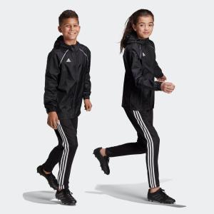 全品送料無料! 07/19 17:00〜07/26 16:59 返品可 アディダス公式 ウェア ボトムス adidas KIDS 19 FITKNIT トレーニングパンツ|adidas