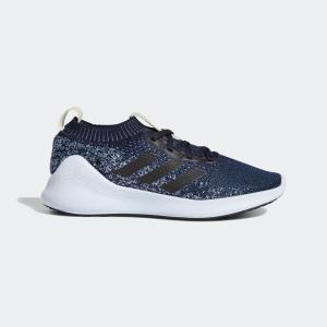返品可 送料無料 アディダス公式 シューズ スポーツシューズ adidas purebounce+ w|adidas