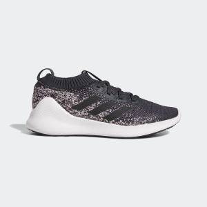 期間限定価格 6/24 17:00〜6/27 16:59 アディダス公式 シューズ スポーツシューズ adidas ピュアバウンス+|adidas
