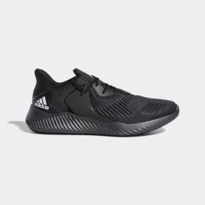 セール価格 アディダス公式 シューズ スポーツシューズ adidas アルファバウンス rc 2 m / alphabounce rc 2 m|adidas