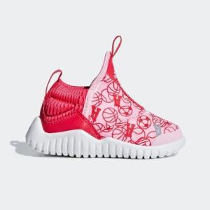 セール価格 アディダス公式 シューズ スポーツシューズ adidas Eazyフレックス I|adidas