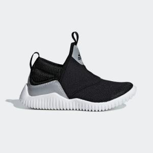 セール価格 アディダス公式 シューズ スポーツシューズ adidas Eazyフレックス C|adidas