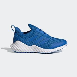 セール価格 アディダス公式 シューズ スポーツシューズ adidas FortaRun 2 COOL K|adidas