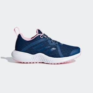 期間限定SALE 9/20 17:00〜9/26 16:59 アディダス公式 シューズ スポーツシューズ adidas フォルタラン|adidas