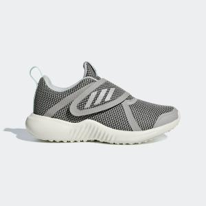 返品可 アディダス公式 シューズ スポーツシューズ adidas フォルタランエックス 2 CF K|adidas