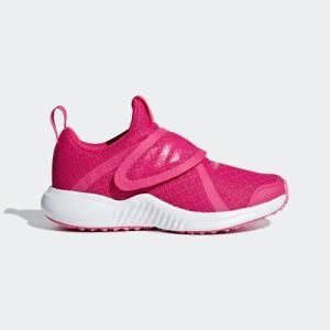 セール価格 アディダス公式 シューズ スポーツシューズ adidas フォルタランエックス 2 CF K|adidas