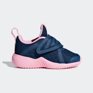 セール価格 アディダス公式 シューズ スポーツシューズ adidas フォルタランエックス 2 CF I|adidas