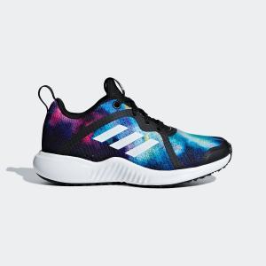 セール価格 アディダス公式 シューズ スポーツシューズ adidas フォルタランエックス 2 K|adidas