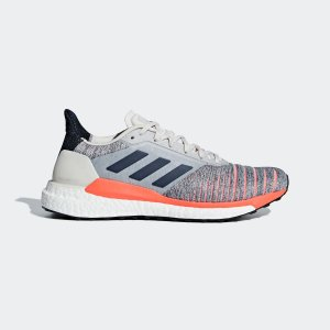 セール価格 送料無料 アディダス公式 シューズ スポーツシューズ adidas ソーラーグライド M / SOLAR GLIDE M|adidas