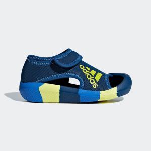 返品可 アディダス公式 シューズ サンダル/スリッパ adidas アルタベンチャー / サンダル|adidas
