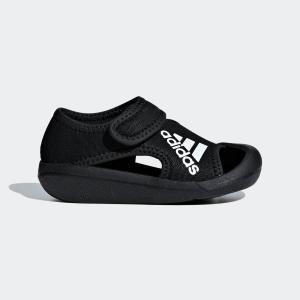 返品可 アディダス公式 シューズ サンダル/スリッパ adidas アルタベンチャー|adidas