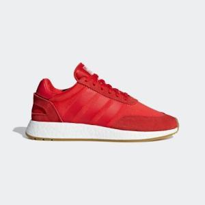 期間限定価格 6/24 17:00〜6/27 16:59 アディダス公式 シューズ スニーカー adidas I-5923|adidas