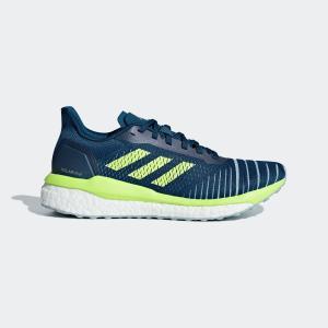 セール価格 送料無料 アディダス公式 シューズ スポーツシューズ adidas ソーラードライブ [SOLAR DRIVE W]|adidas