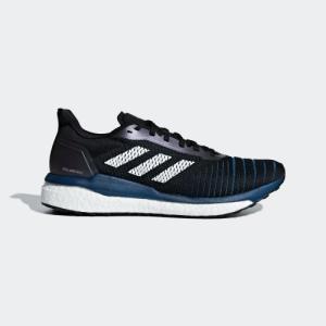 セール価格 送料無料 アディダス公式 シューズ スポーツシューズ adidas ソーラードライブ M / SOLAR DRIVE M|adidas